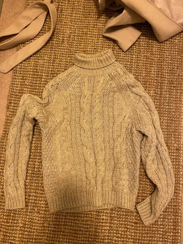 Women's blouses & shirts - HMS photo 1