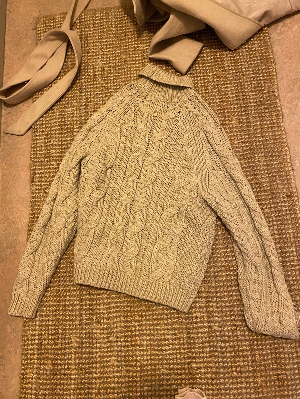 Women's blouses & shirts - HMS photo 3