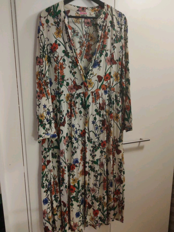 Women's dresses - INDISKA photo 1