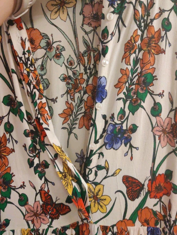 Women's dresses - INDISKA photo 3