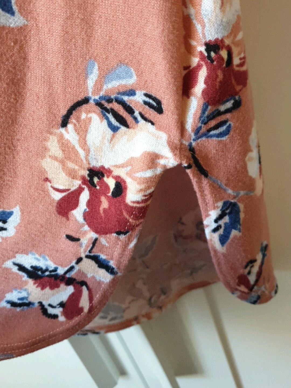 Women's blouses & shirts - AMERICAN CITY WEAR photo 4