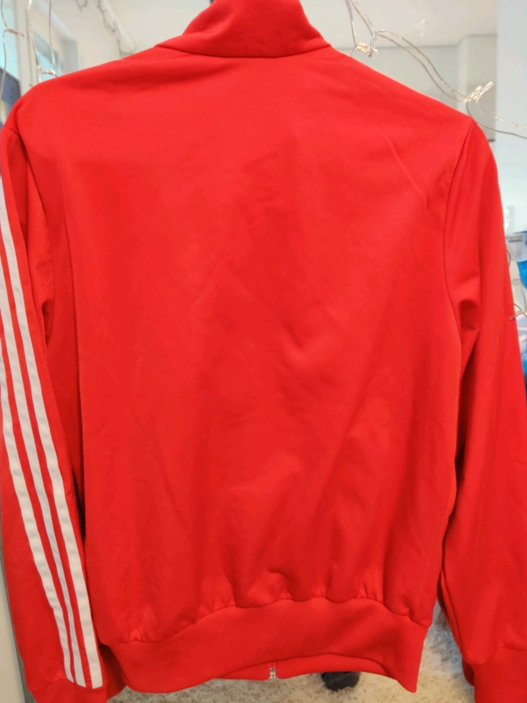 Women's hoodies & sweatshirts - ADIDAS photo 2
