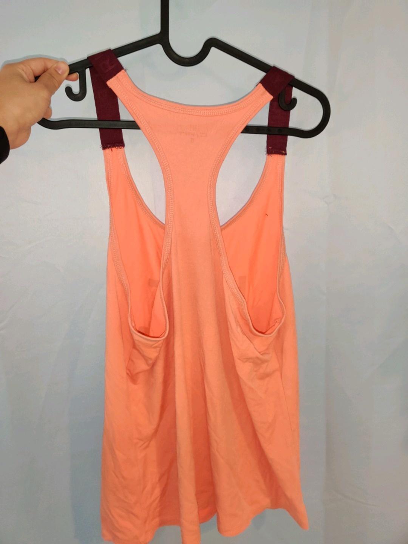 Women's sportswear - - photo 2