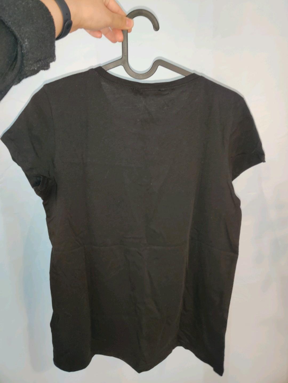 Women's tops & t-shirts - NEW YORKER,AMISU photo 2