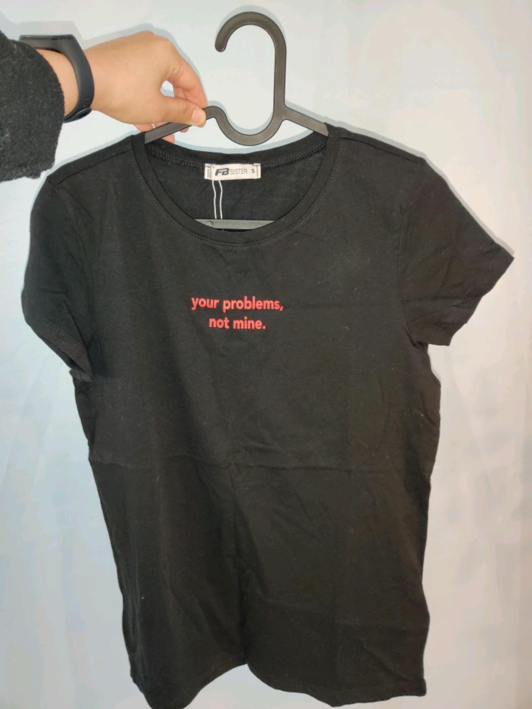Women's tops & t-shirts - NEW YORKER,AMISU photo 1