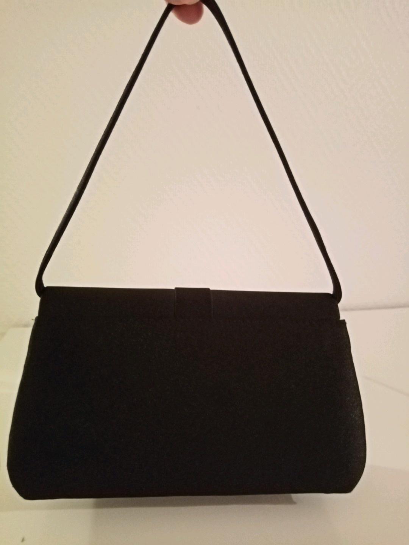 Women's bags & purses - MIGANT photo 3
