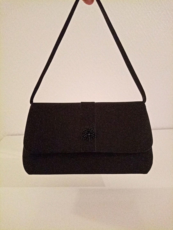 Damers tasker og punge - MIGANT photo 1