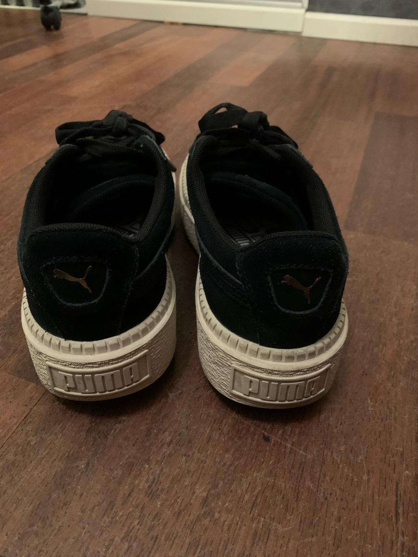 Damers sneakers - PUMA photo 2