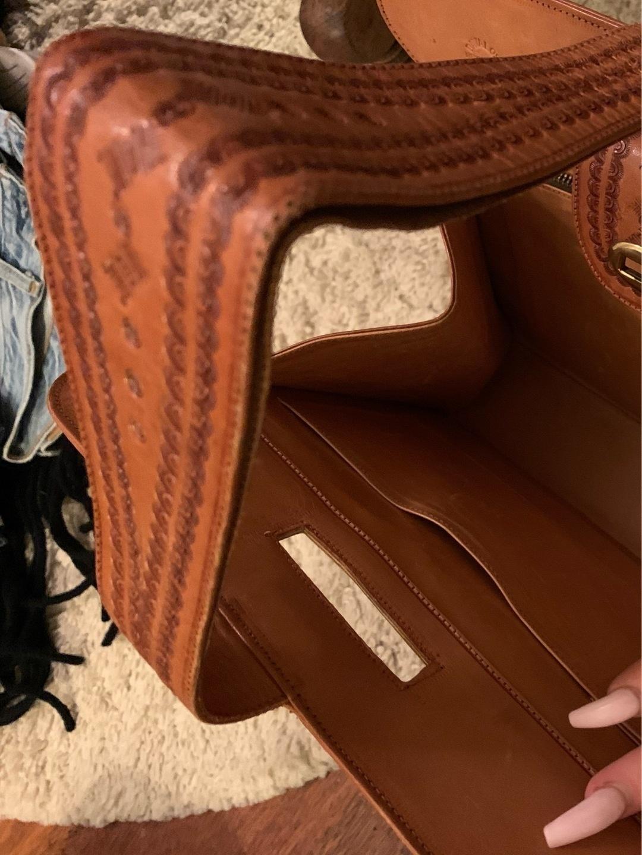Damen taschen & geldbörsen - VINATGE photo 3