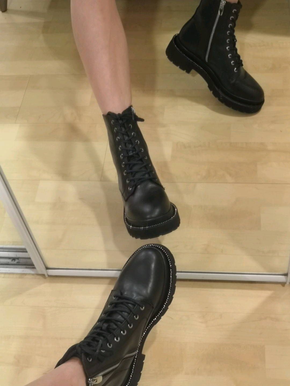 Women's boots - STEVE MADDEN photo 3