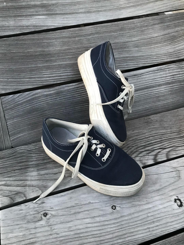 Damers sneakers - - photo 1
