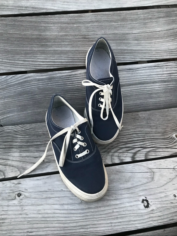 Damers sneakers - - photo 2