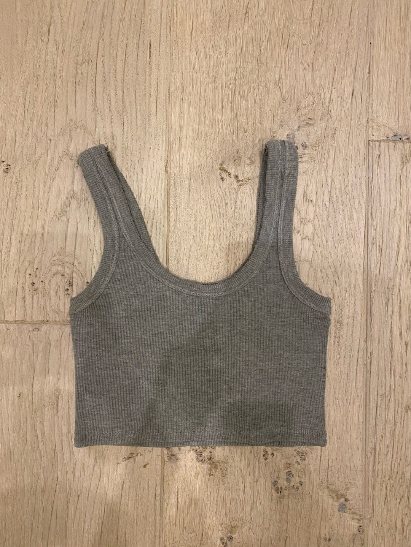 Damen tops & t-shirts - SIGNATURE photo 3