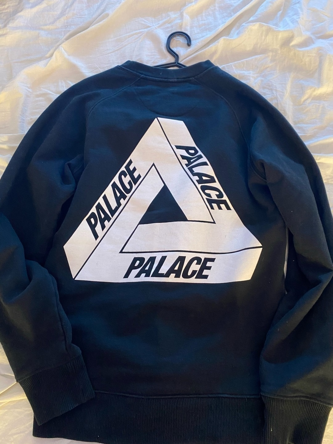 Women's hoodies & sweatshirts - PALACE photo 2