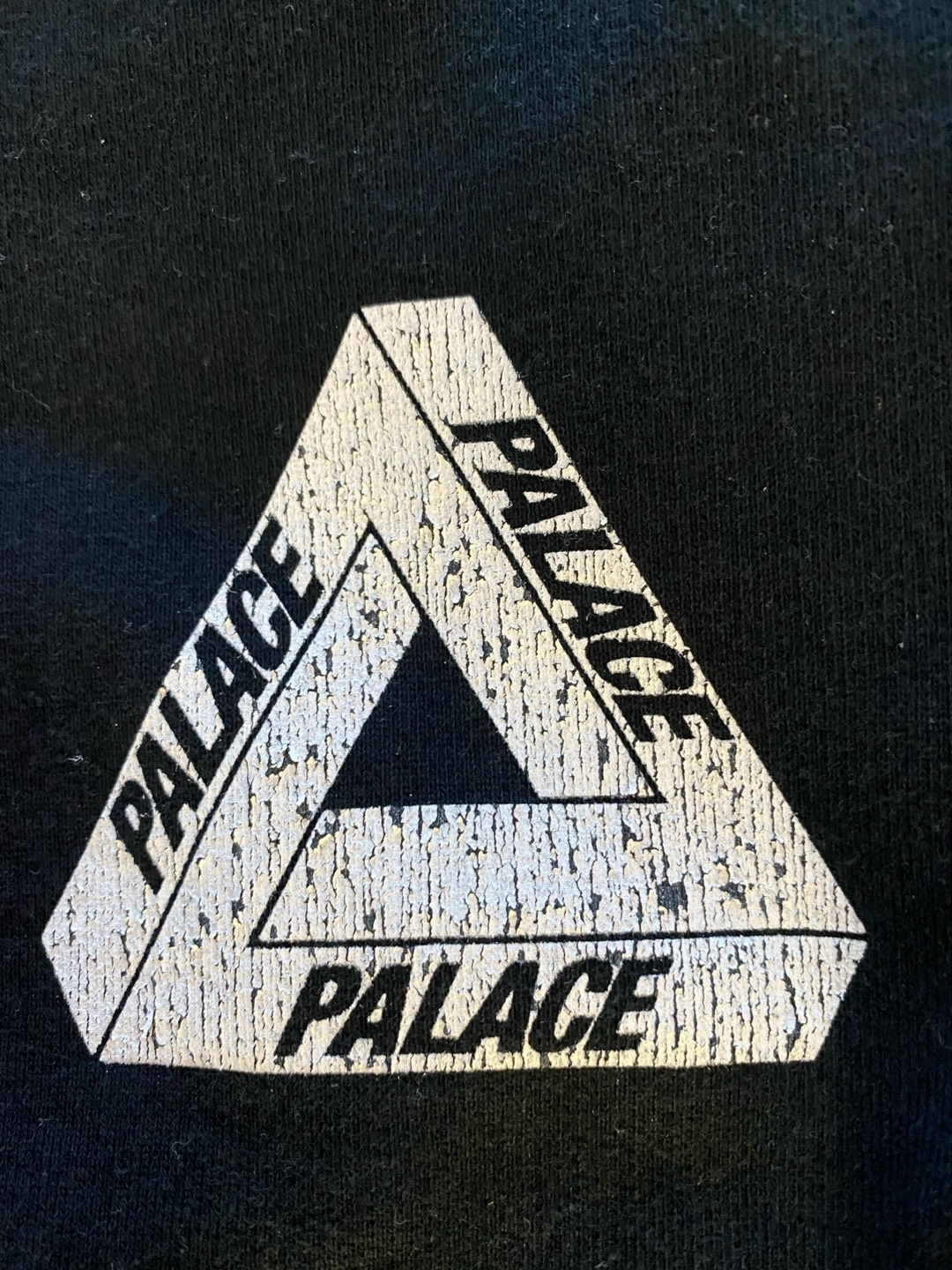 Women's hoodies & sweatshirts - PALACE photo 3