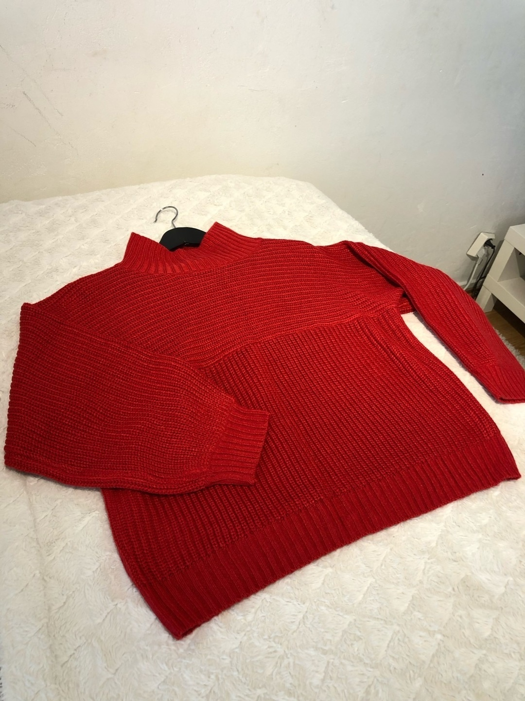 Women's jumpers & cardigans - MONKI photo 3