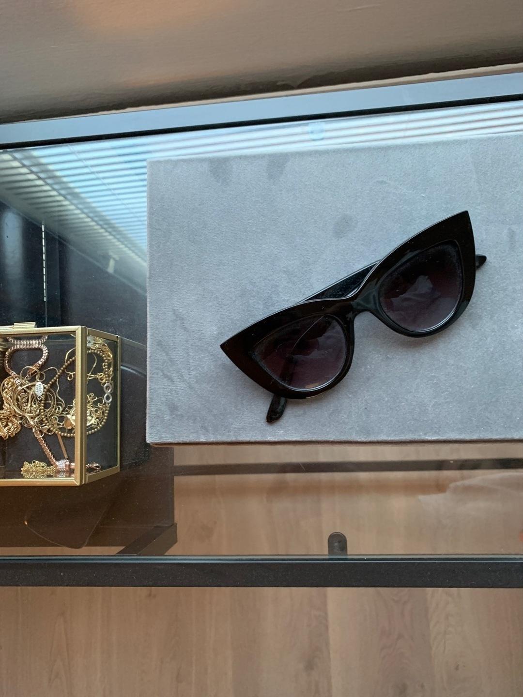 Damers solbriller - H&M photo 1