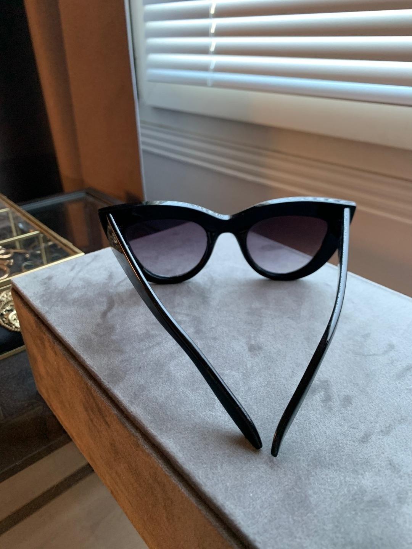 Damers solbriller - H&M photo 2