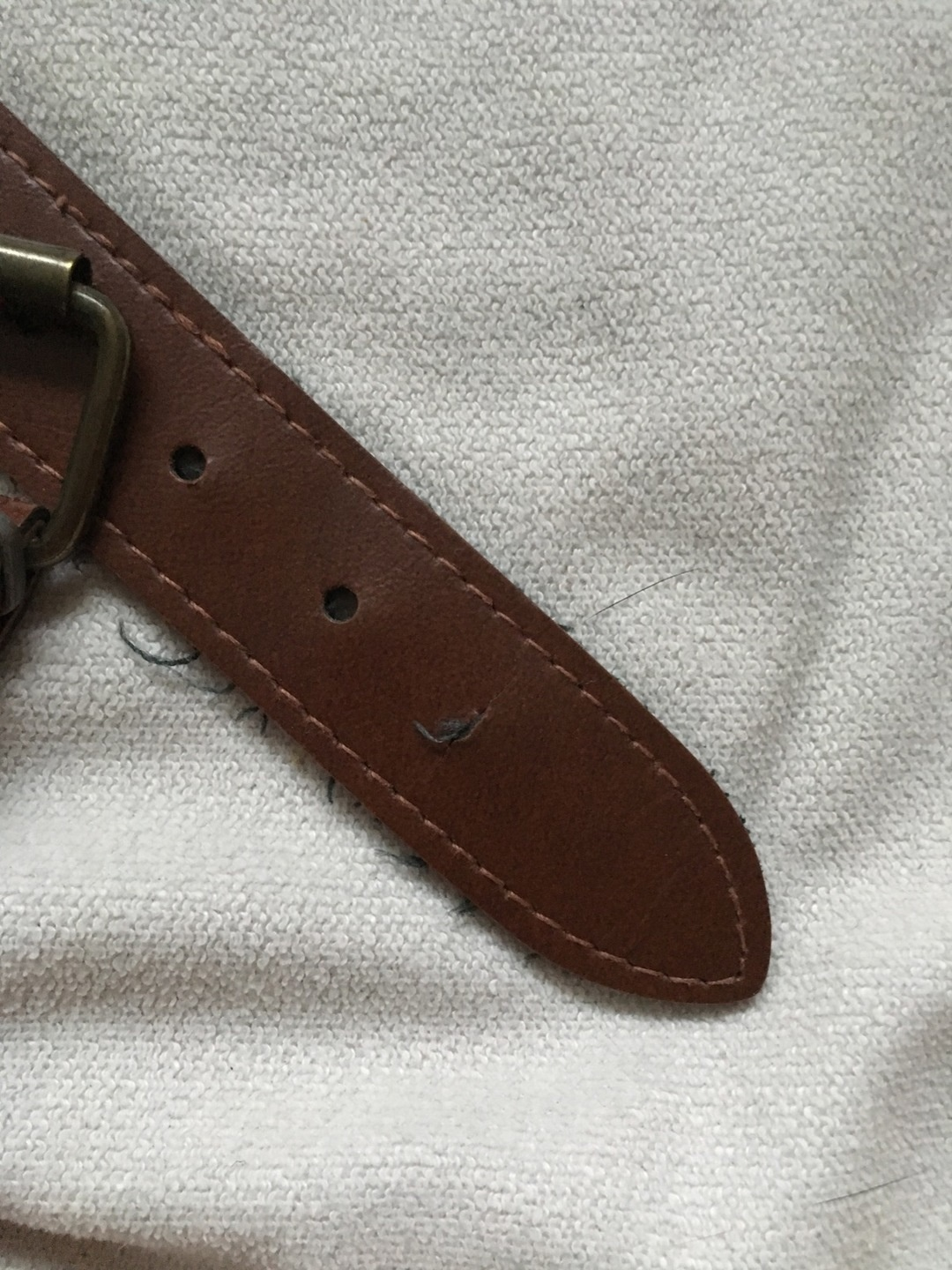 Women's belts - - photo 2