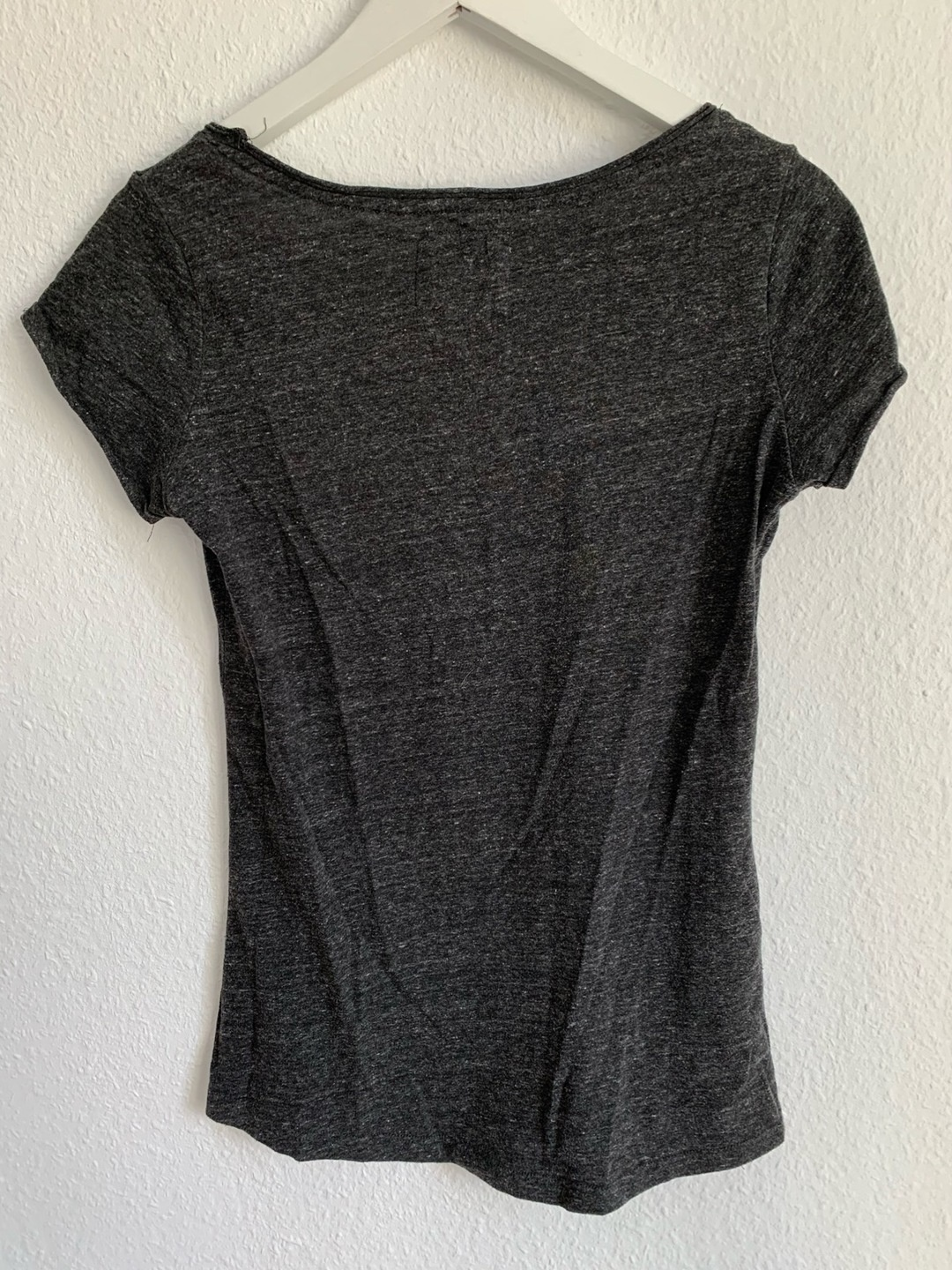 Women's tops & t-shirts - H&M photo 2