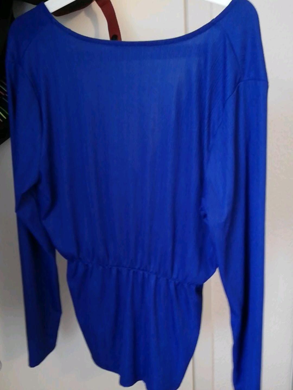 Damen blusen & t-shirts - ONLY photo 2