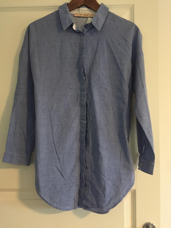 Women's blouses & shirts - RUE DE FEMME photo 1