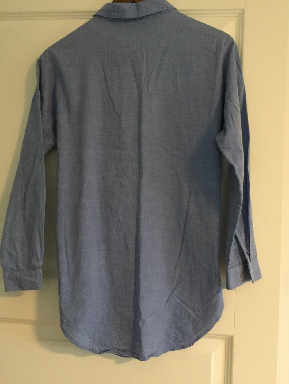 Women's blouses & shirts - RUE DE FEMME photo 2