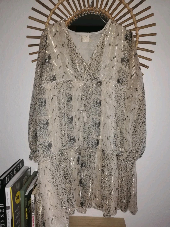 Women's dresses - UKENDY photo 1