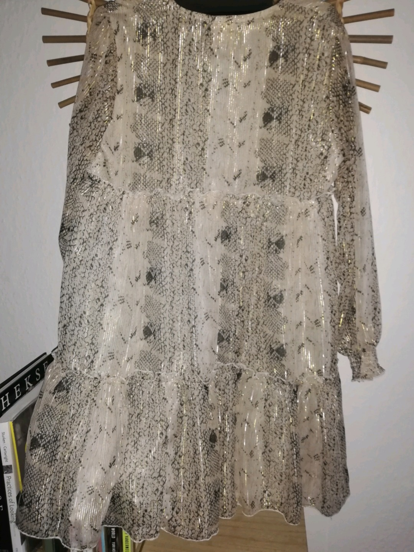 Women's dresses - UKENDY photo 2
