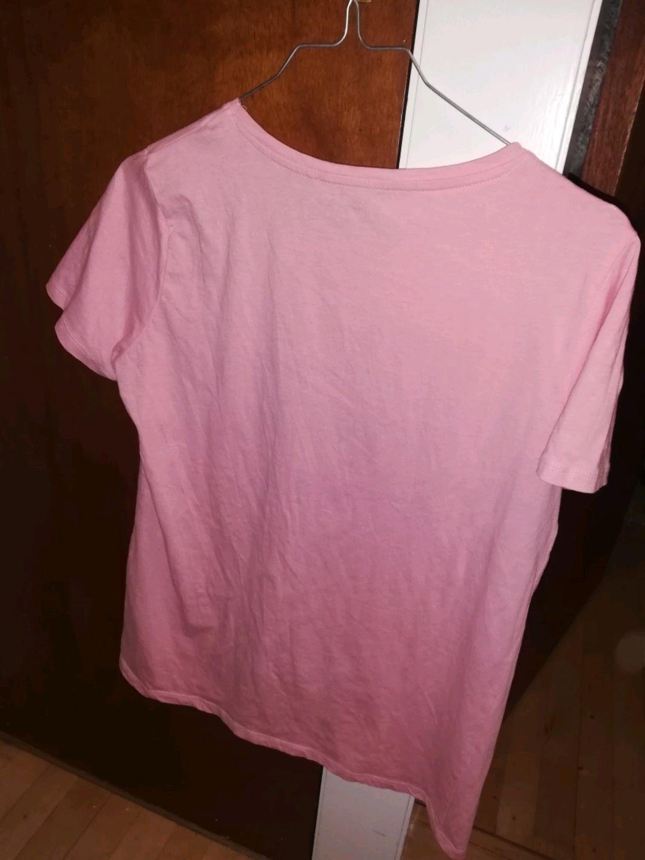 Women's tops & t-shirts - VRS - WOMAN FASHION photo 2