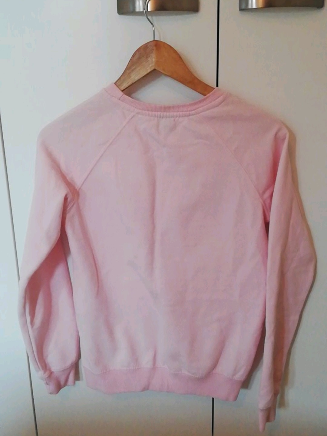 Women's hoodies & sweatshirts - GINA TRICOT photo 2