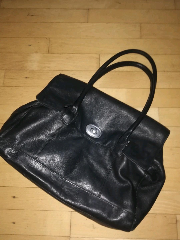 Naiset laukut & lompakot - AURA photo 1