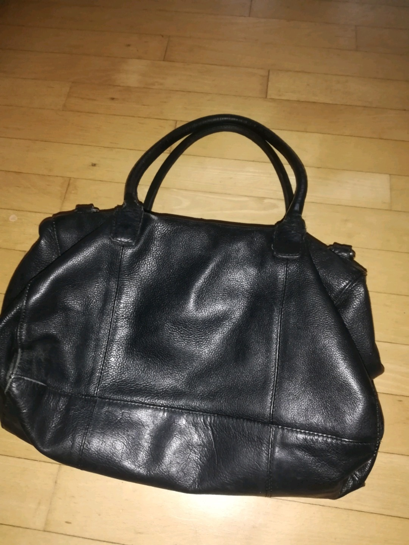 Naiset laukut & lompakot - AURA photo 4