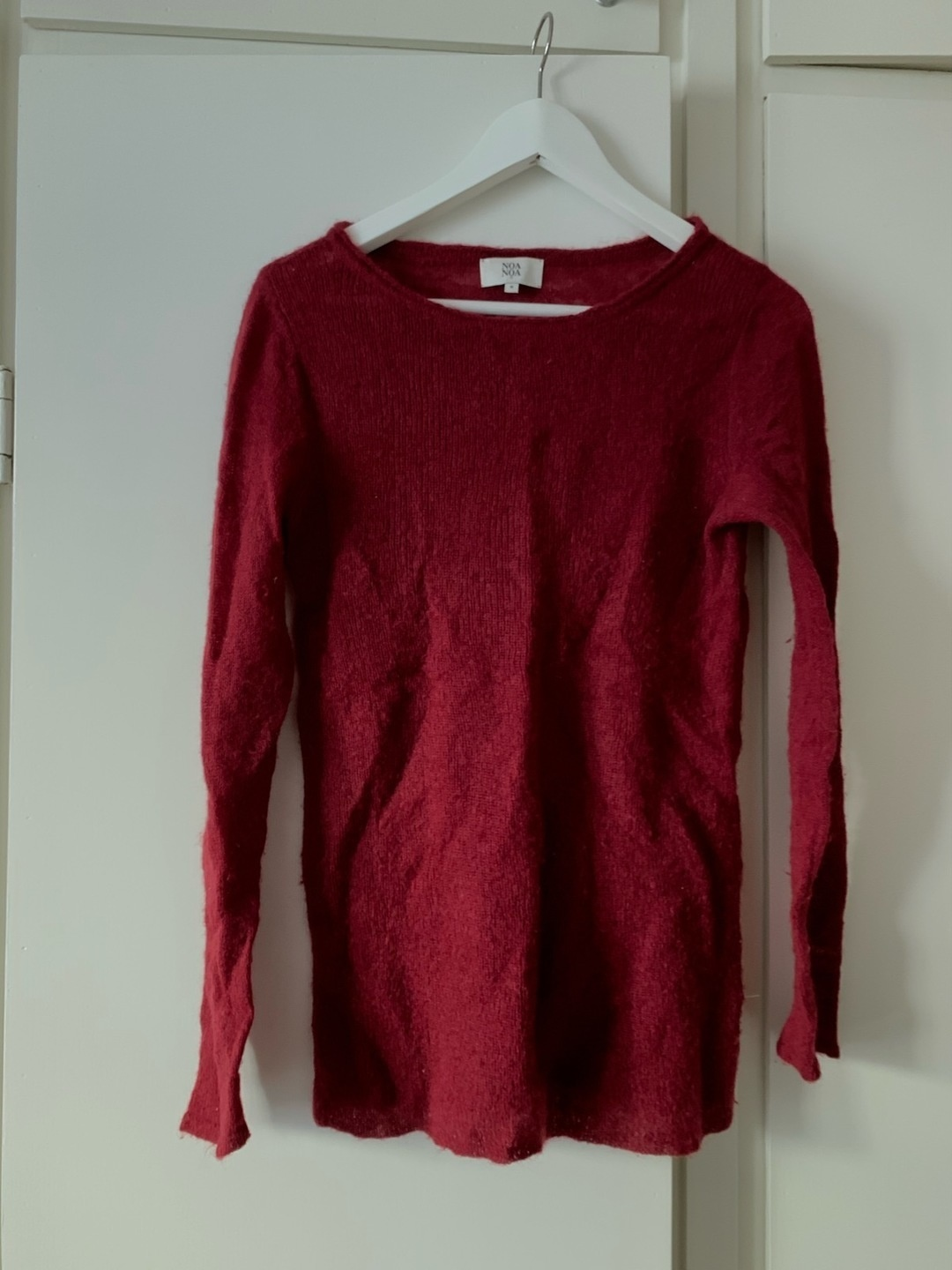 Women's jumpers & cardigans - NOA NOA photo 1