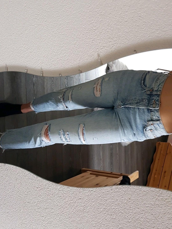 Women's trousers & jeans - H&M photo 4