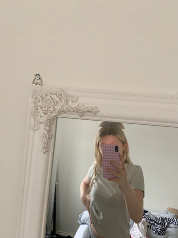Naiset topit & t-paidat - UKENDR photo 2
