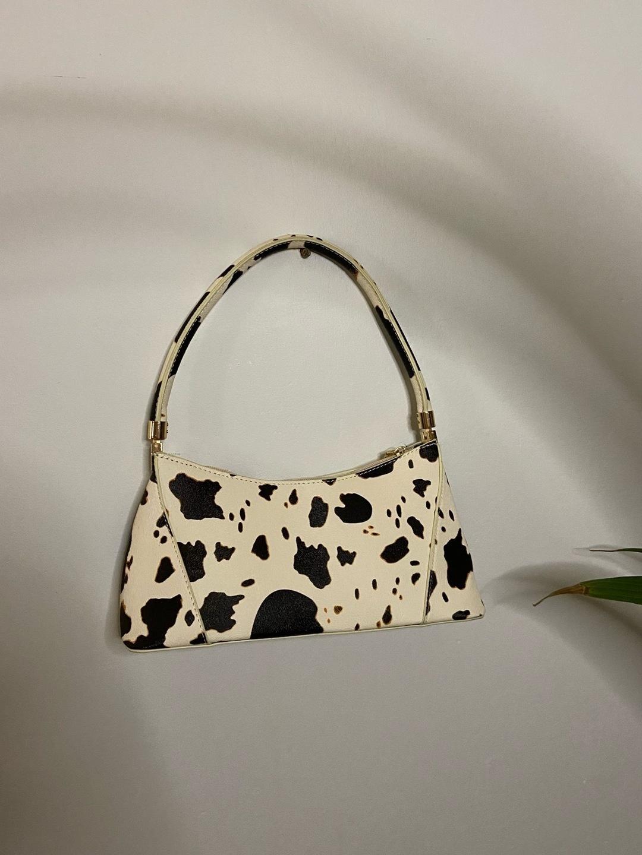 Women's bags & purses - SHE IN photo 2