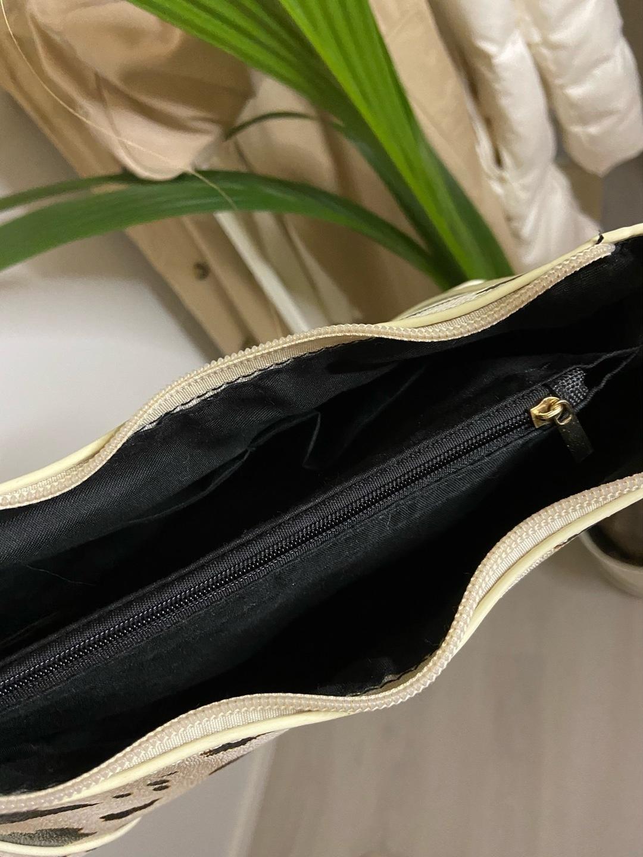 Women's bags & purses - SHE IN photo 3