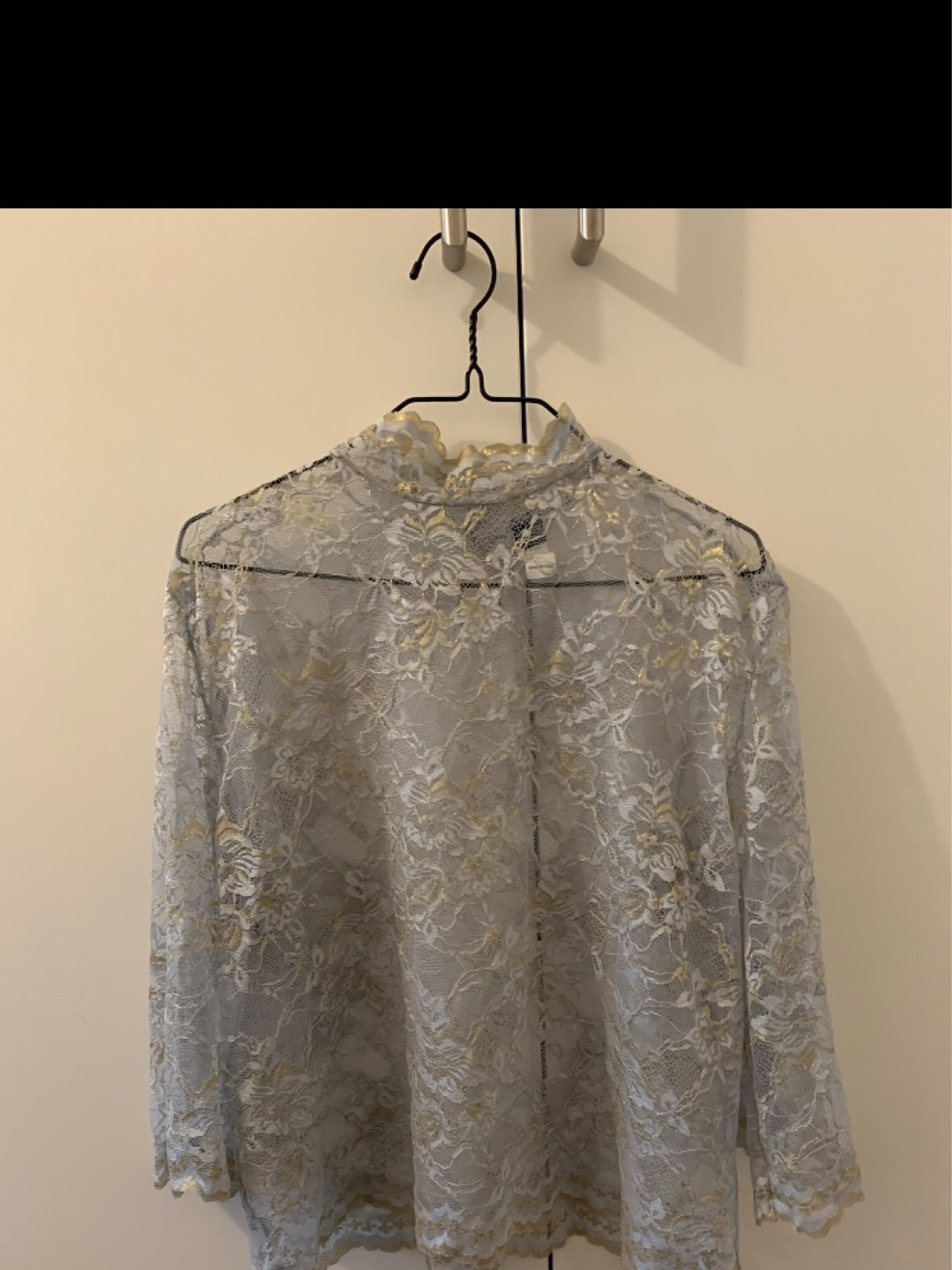 Women's blouses & shirts - ERBS DENMARK photo 1