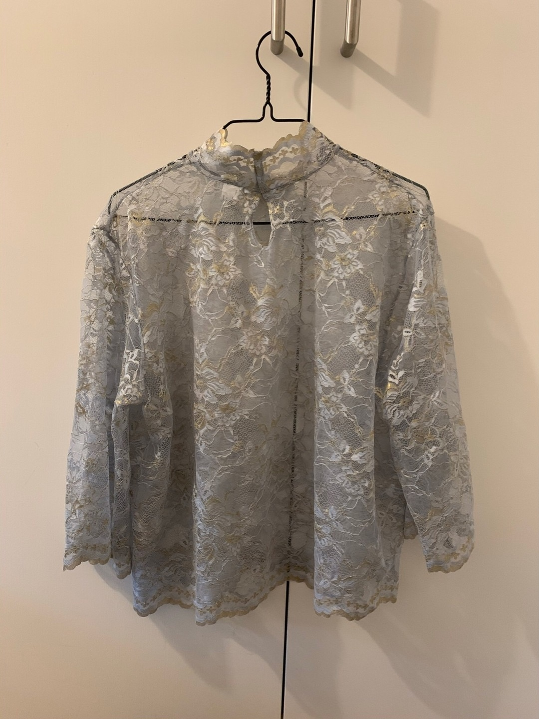 Women's blouses & shirts - ERBS DENMARK photo 2