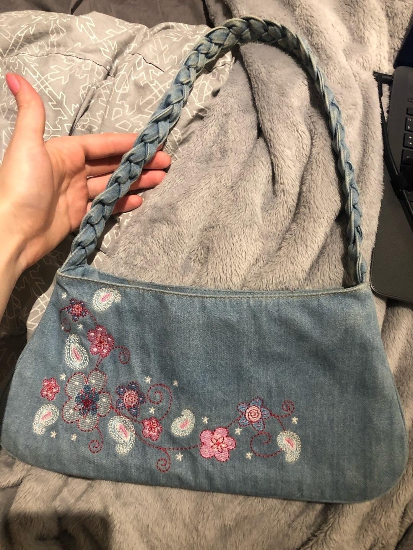 Naiset laukut & lompakot - OTHERS FOLLOW photo 1