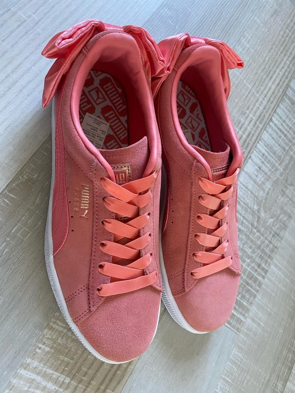 Damen sneakers - PUMA photo 1