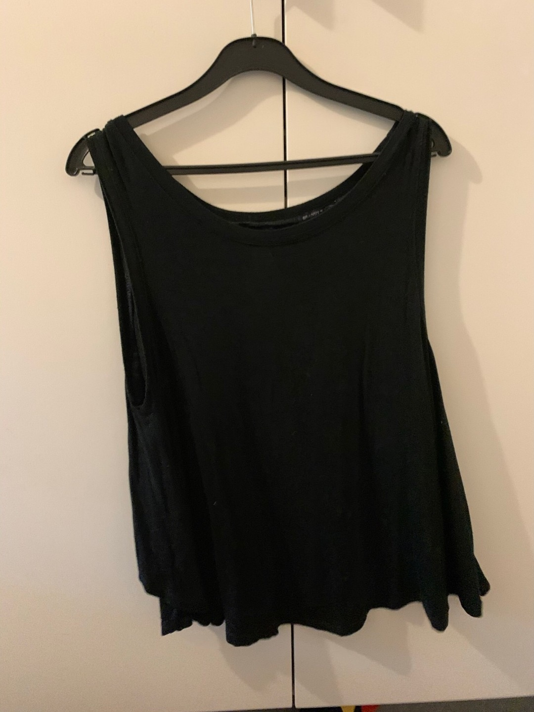 Damers toppe og t-shirts - BRANDY MELVILLE photo 1