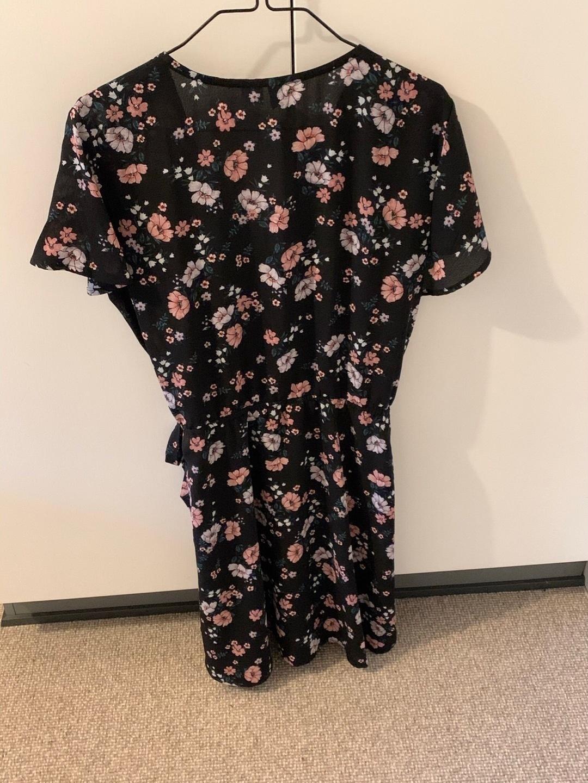 Damers kjoler - H&M photo 2
