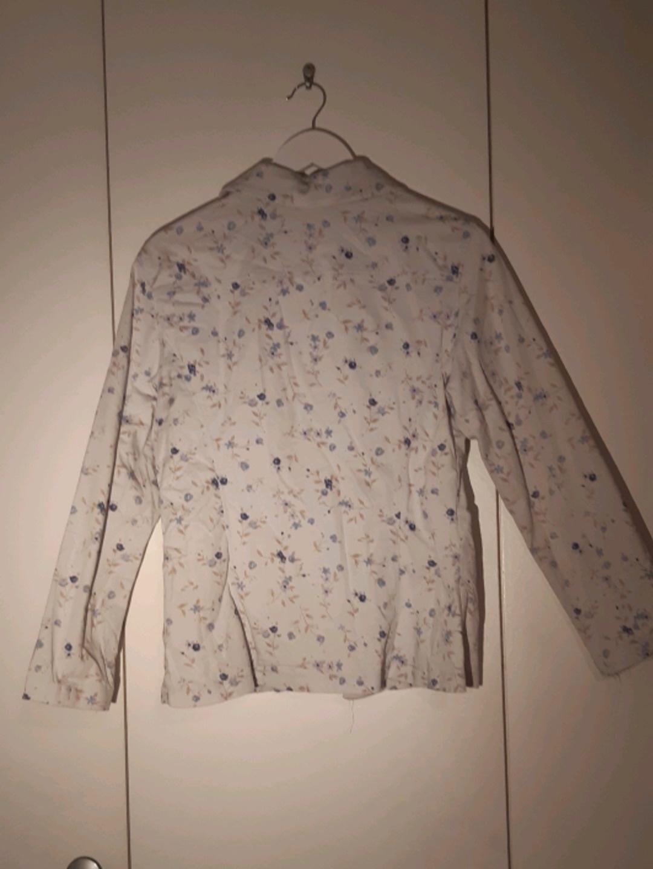 Women's coats & jackets - 1990 photo 2