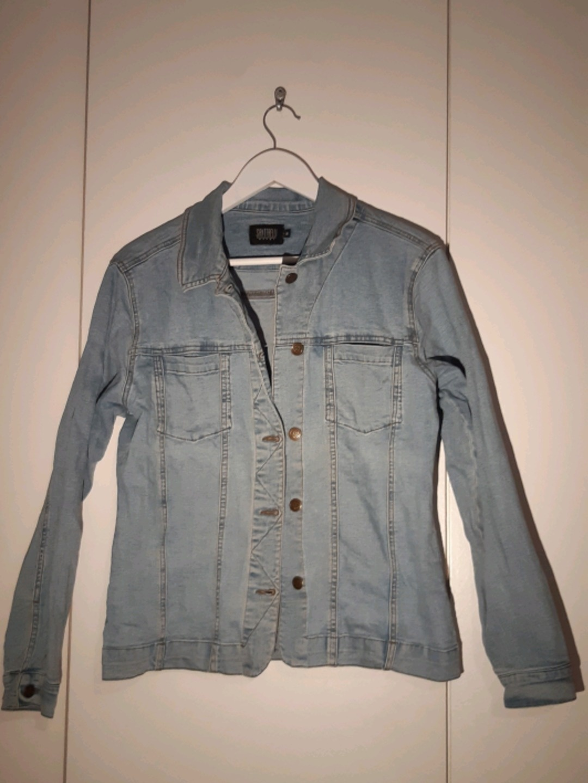 Women's coats & jackets - SANTARELLI photo 1
