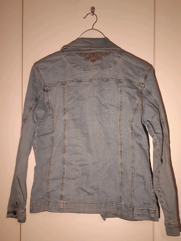 Damers frakker og jakker - SANTARELLI photo 2