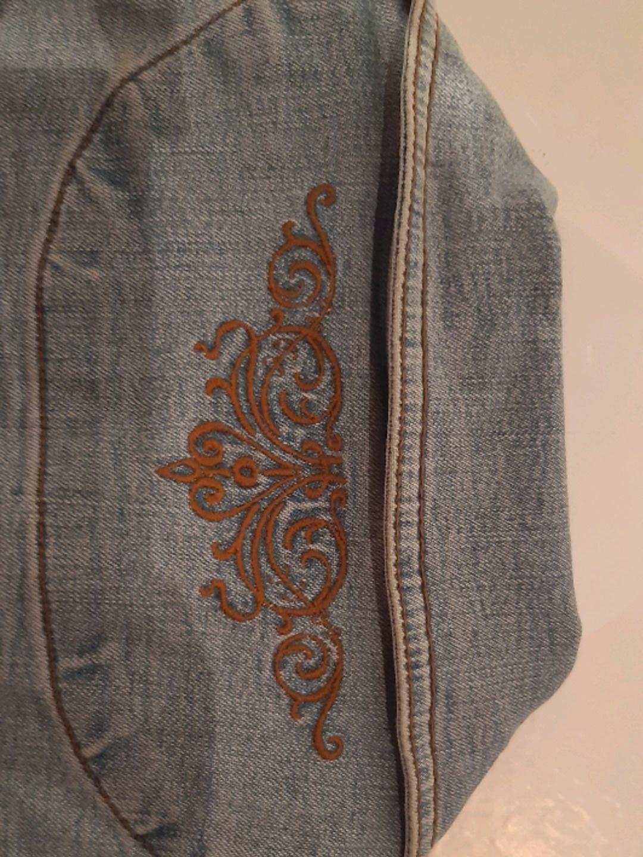 Damers frakker og jakker - SANTARELLI photo 3