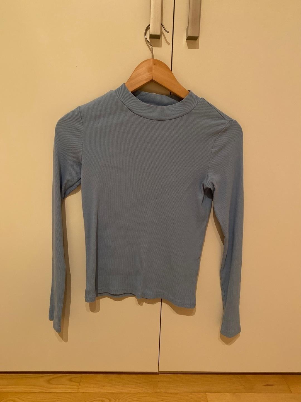 Women's blouses & shirts - MONKEY photo 1
