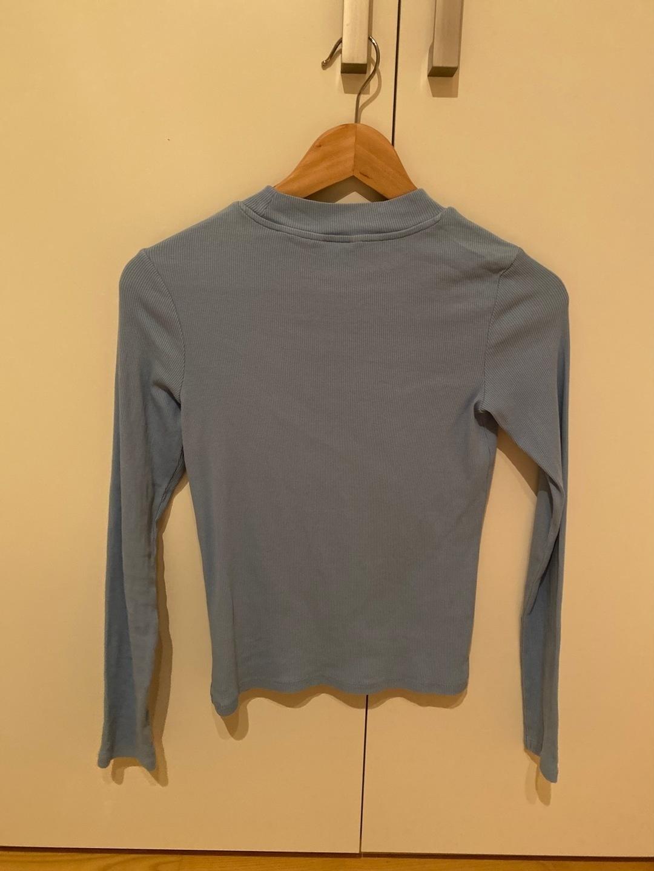 Women's blouses & shirts - MONKEY photo 2